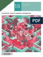 Revista Completa Injuve 118