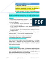 planeamiento agregado de produccion.pdf