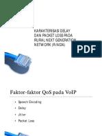 jbptunikompp-gdl-sindrianil-19463-11-12.qosv-p