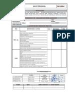 PG SIG 005 F4 Induccion General Bloqueado