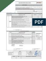PG SIG 005 F5 Inducción Especifica Bloqueado