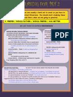 Rephrasing for Pet 2 Grammar Guides Sentence Transformation Rephrasing