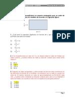 Festival Académico (Matemáticas)- Oct2018.docx