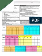 programación y seguimientos AL.pdf
