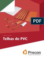 TELHAS PRECON PVC.pdf