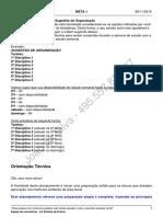 Meta_Concursos.pdf