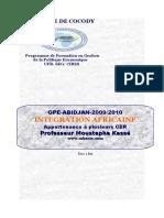 GPE - Sch+®ma appartenence CER