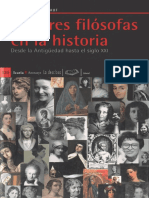 Ingeborg Gleichauf - Mujeres filosofas en la historia.pdf