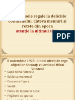 mancare-interbelic.pdf