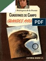 Cuadernos de campo 02 F R de la Fuente Grandes aguilas Marin 1978.pdf