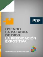 Oyendo-la-Palabra-de-Dios.pdf