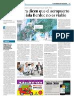 El Diario - 10/11/18