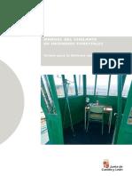 Manual+del+vigilante+de+incendios+forestales_Edicion+2018