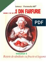 148172007-Leacuri-Din-Farfurie.pdf