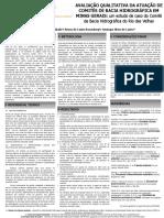 modelo-poster.pdf