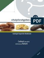 despre ciuperci.pdf