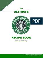 20569588-Starbucks-Coffee-Recipes.pdf