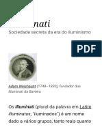 Illuminati – Wikipédia, a enciclopédia livre.pdf