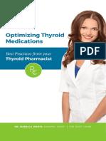 Optimizing Thyroid Medications eBook v05_FINAL (1)