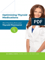 Optimizing Thyroid Medications eBook v05_FINAL (1)