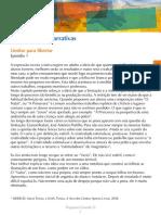 Ep1-1.pdf