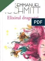 267198872-Eric-Emmanuel-Schmitt-Elixirul-dragostei-pdf.pdf