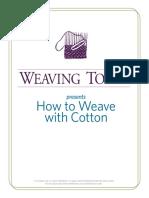 How_Weave_Cotton.pdf