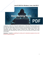 12 Best Hacking Tools Of 2018 For Windows, Linux, And OS X.pdf
