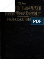 The whole truth about Mexico.pdf