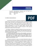 Scolari_Hipermediaciones