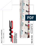 BORDADO MULT D-WE912-55.pdf