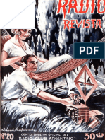 Radio Revista (1924) num 2.pdf