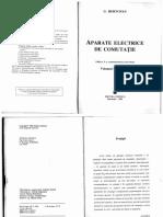 Hortopan - Aparate electrice de comutatie.pdf