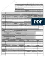 2550Qv.2 Taxation Forms