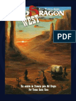 338235743-Old-West-Dragon-Final.pdf