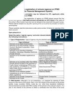 PFMS(1)