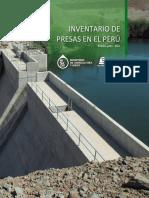 inventario_de_presas.pdf