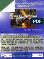 Tp 6-Hardy Cross