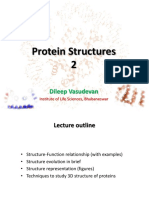 02 Protein structures .pdf