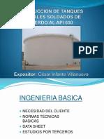 Tk Construc Secuencia Activ CIP Infante