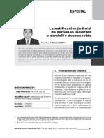 LA_NOTIFICACION_JUDICIAL_DE_PERSONAS_INC.pdf