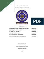 332988202-Audit-Bab-21