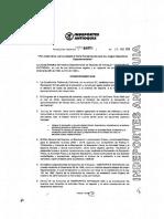 1508JJDD-CartaFundamental2018.pdf
