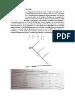 Traduccion Página 217 Hasta 228