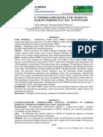 ipi365171.pdf