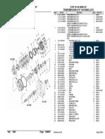 6.TRANSMISSION  1ST HOUSING   5 7.pdf