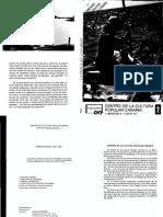 1982 Moreno Pascual. La Pesca en Canarias. Libro
