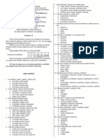 POLITIE DE FRONTIERA en 2014 v2.pdf