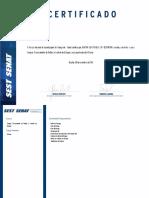 Compras, Processamento de Pedidos e Controle de Estoques CERTIFICADO JHONATA