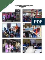 AKTIVITI PEMBIMBING RAKAN SEBAYA.docx